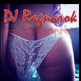 DJ Ragnarok in the mix 4