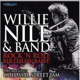 Wbjb-Colossal_Street_Jam_06June2018