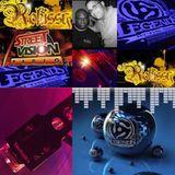 THE CHRONICLES RADIO SHOW -ROKISSY FM-12/18/16-DJ MIXX AND DJ SNUU