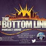 The Bottom Line Show 5 13 18