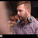 DJ Spyros Vrionis savvato 28/3 Greek mixing