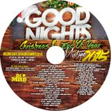 GoodNights Christmas & End Of Year 2015 Mixtape Special