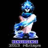 DJ Subrex-Rensurgence Mix