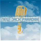 Dj Troop One - NewJack Paradise - RnB Vol 14 - Juillet 2009
