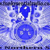 Grant' Northernside Show Sunday 09-12-2012