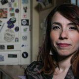Клин/Cast #2 - Говорихме си с представителката на Гуайдо за България