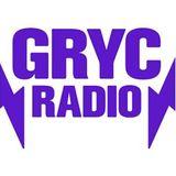 GRYC Radio: Summer Vacation!