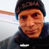 Romain BNO invite Sal Russo - 13 Mai 2017