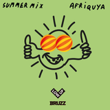 Afriquya Summer Mix 17