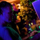 AntZ @ Amante Ibiza - Opening Party 2015
