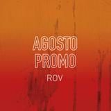 Agosto Promo