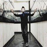 Nonstop - Lên Đường Gặp Tử Thần , Vol 2 - Dj Phan Anhh Mix !