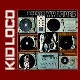 Kid Loco - Remixes