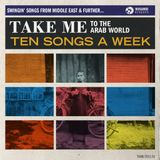 TSAW/2011.51 • Take Me To The Arab World