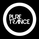 Trance-Fix Volume 1