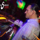 Danssalon 2013 # Mike Jones