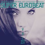 EURO SHOCK -NON-STOP MEGA MIX BEST 50-