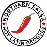 Northern Salsa - Hot Latin Grooves selected by DJ Sol Tight
