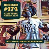Soulvation Radio Show #174 (26.02.2017)