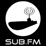 Sub.FM 19th February 2013
