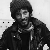 THE ONLY BOSS I LISTEN TO – 55 reasons why I like BRUCE SPRINGSTEEN