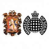 Craig Gordon - Ministry of Sound London 24th May 2013