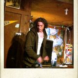 01.01.13 - A.D.M. Online Radio