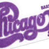 CHICAGO Disco 1980 DJ SPRANGA b