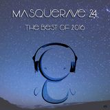 Masquerave 24 - Best of 2016