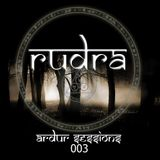 Ardur Sessions 003