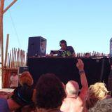 Boom Festival 2012 – Podcast 12 by Lucas O'Brien