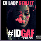 IDGAF MIX Vol.1 PT1 (RE-UPLOAD) 2014 TRAP/HIP HOP BANGERS!!