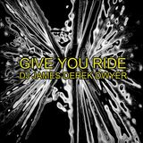 Give You Ride
