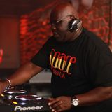 Carl Cox Presents - Global Episode 482 (08.06.2012)