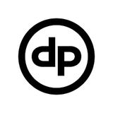 Danny Padley - Commercial Mix (Renoirs Promo Dec15)