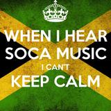 SO SOCA 2016 - 100