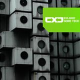 EXE - M002 - Gore Tech (2016)
