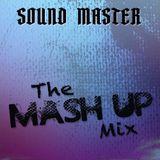 The Big Mashup Mix 2017 - July Promo // EDM & Bounce // - SOUND MASTER