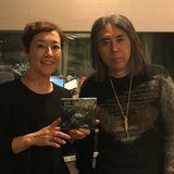 SAWAI SEIYAKU Wonderful Life 2017.12.25〜28 GUEST・HIROSHI FUJIWARA
