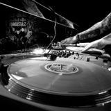 2017-08-18 Scott Remedy on Breakbeat Chicago on NSBRadio