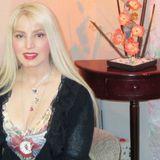 """GUADALUPE DIVINA """"NOCHE MEXICANA"""" DIVINA RADIO LA VOZ DEL ANGEL 5-JUNIO-2013 www.lavozdelangel.com"""