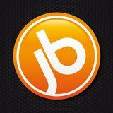Johnny B Dancefloor Damage Mix No 13 - June 2013