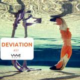 DEVIATION #31