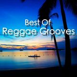 Reggae Grooves Set 69 (Culture & Lovers Rock) * Easy Skanking Lovers Rock Mixx *