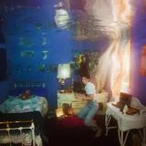 Subterrani_24042019_WEYES BLOOD