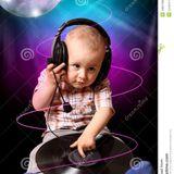Retro Trance Classics House 4 Karolinouchka mix
