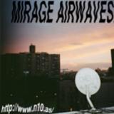 MIRAGE ❶ 05/11/2016