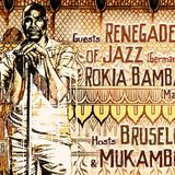 Radio Mukambo 276 - Renegades of Groove