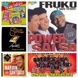 https://soundcloud.com/djcandelamix/salsa-clasica-mix-2016-dj-candela-latinbrothers-fruko-sonoracarr