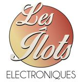Interview de Thomas des Îlots Electroniques pour leur weekend anniversaire des 4 ans !